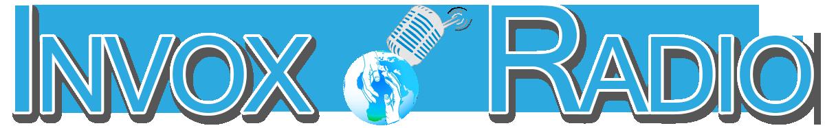 InVox Radio